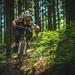 Gelnica trail