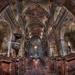 františkánsky kostol