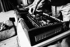 GO DJ!!