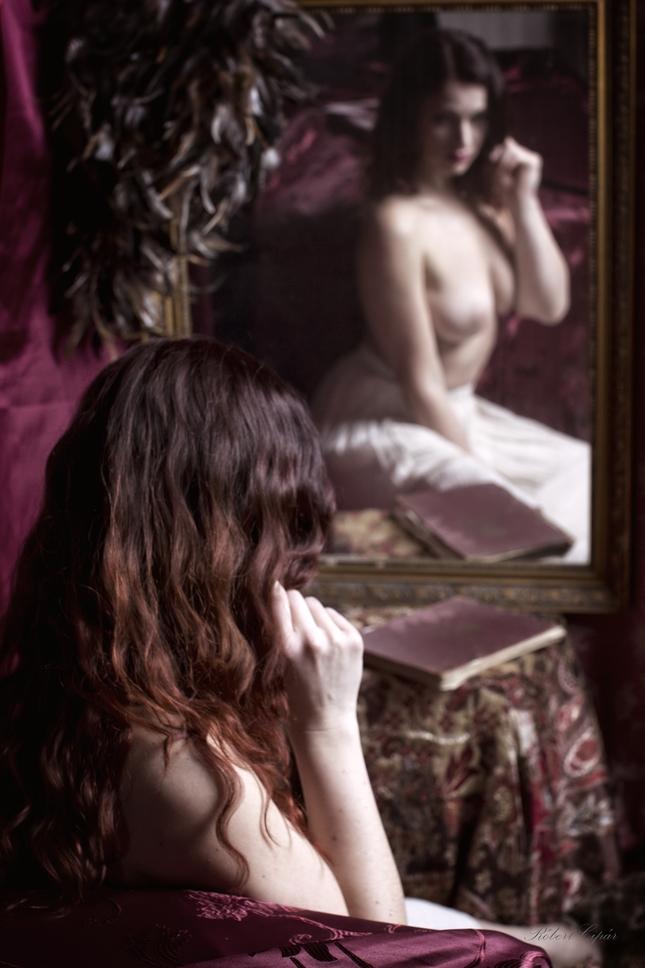 reflexie II