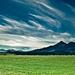 krajina pod Tatrami 3