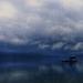 Sám vo fjorde 2