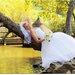 svadba Poprad