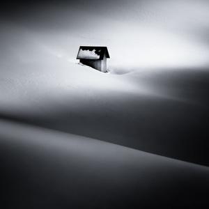 Saténové duny