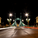 Most Slobody 2