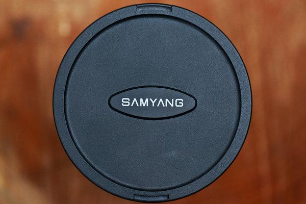 Samyang 14mm f/2.8 – L-ková 14tka od Canonu pre chudobných…