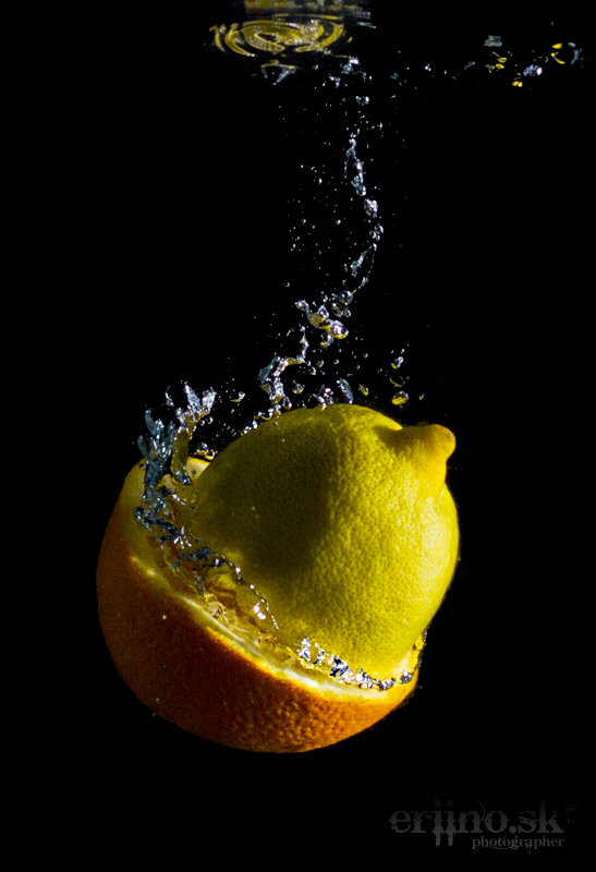 Vodne ovocie