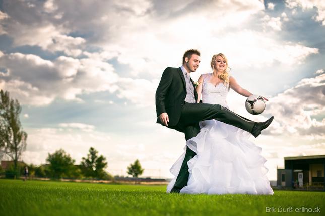 Futbalova...