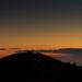 Sunset Hill