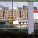 Panorama v skle