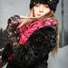 snow queen 02