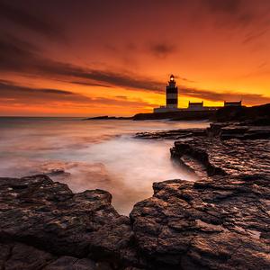 Hook Lighthouse
