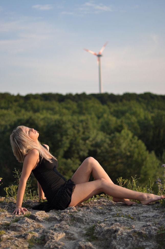 solarna vs veterna energia