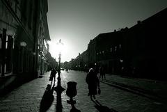Naša ulica