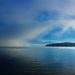 Zavcasu rano na Liptovskej Mare