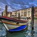 Benátky 2013-3
