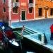 farebné Benátky III.