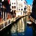 farebné Benátky II.