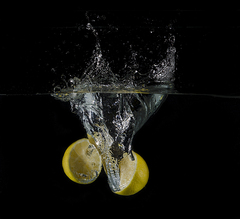 cittron