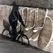 graffiti rider