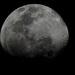 Mesiac a Saturn
