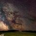 Cesta k Mliečnej dráhe