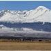 tatranska panorama