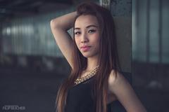 ◘◘ Linh ◘◘