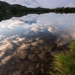 Alpske zrkadlo