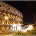 Pýcha Ríma
