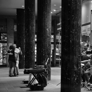 Posledné tango v Mníchove