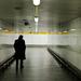 Fantom prazskeho metra