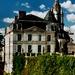 Blois 5A