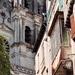 Blois2CC