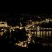 Budapest...