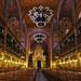 synagóga