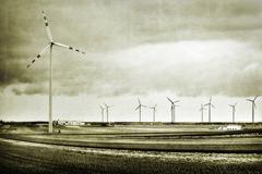 """""""zelená energia"""""""