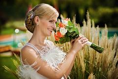 ..svadobná