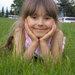 Dcérka Sarah