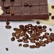kava vs cokolada