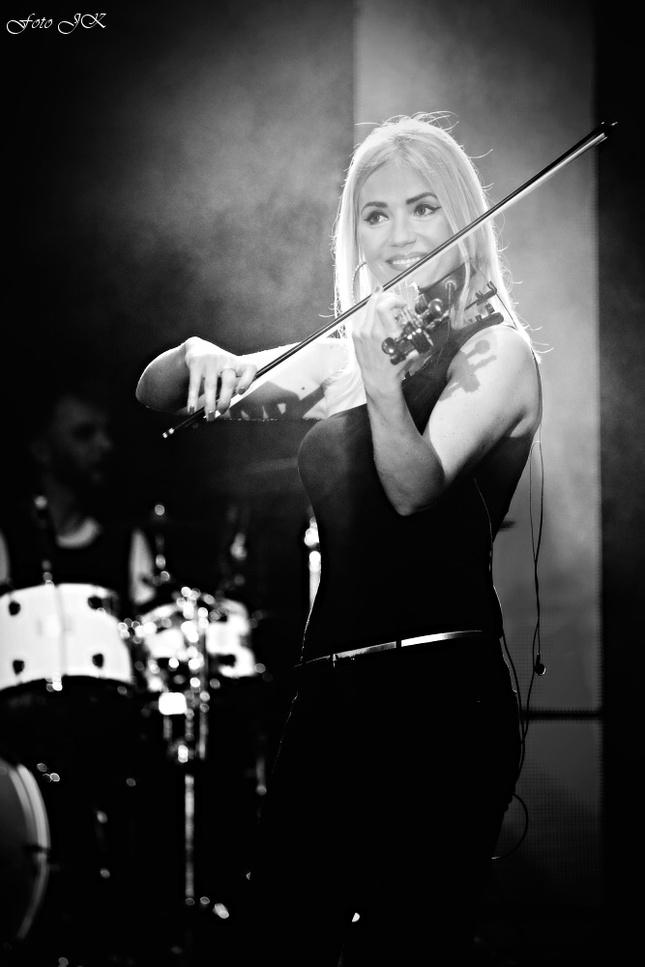 Lucia Filipová