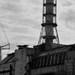 4.blok Cernobyl NPP