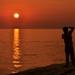 zapad Slnka II.