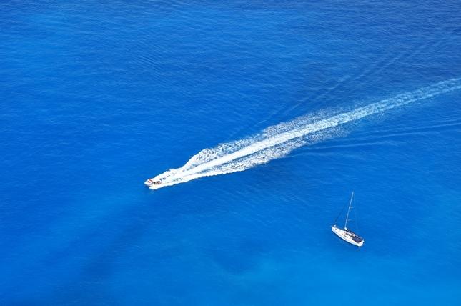 na mori...