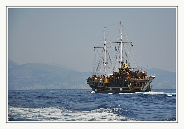 na mori