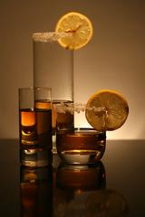 Limonadova 2