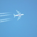 Airbas A380  Emirates