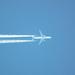 AIRBAS 330  Qatar