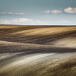 Vlny juznej Moravy
