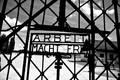 KZ- Dachau